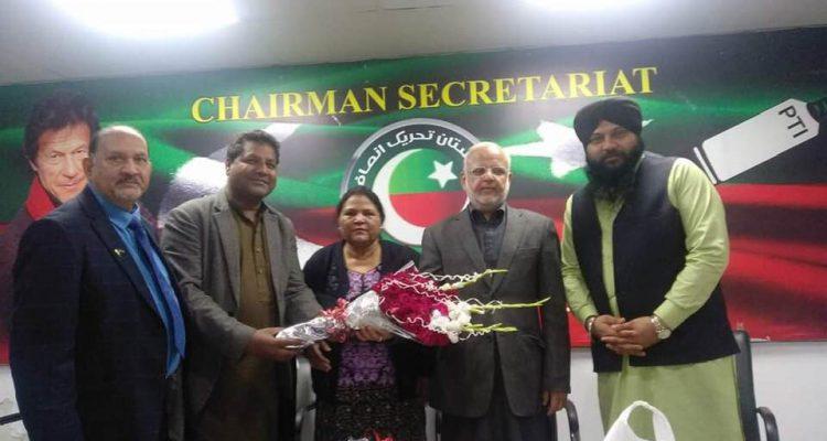 Pakistan visit 02